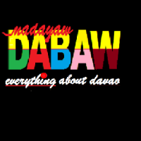 About MADAYAW DABAW