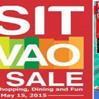 AROUND DAVAO in summer tour packages