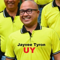 TYRON UY IN WIDE LEAD IN COMPOSTELA VALLEY RACE FOR GOVERNOR