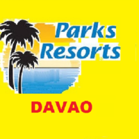 RESORTS - DAVAO REGION