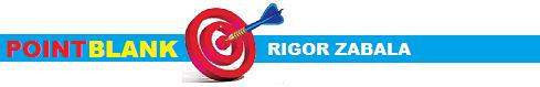 rigor-zabala-1